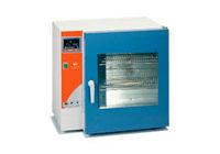 Calentador-de-líquidos-en-seco-2