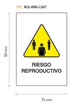 imagen etiquetas de identificacion farmacia 50x35