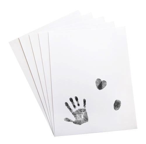 Inkless-Paper---Single-with-fingerprints__90111.1461242455 2