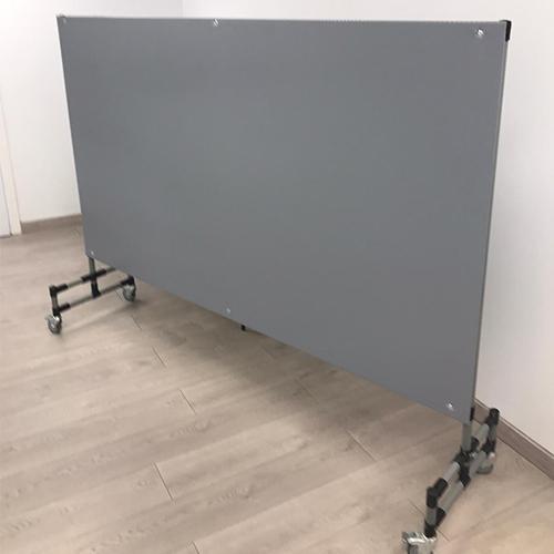 rubitac500x500
