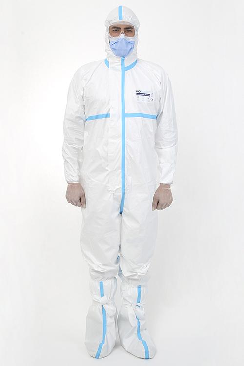 EPI mono protector tipo 3b-4b
